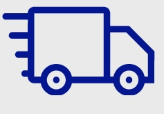 Package Delivery Services UK