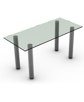 Coffee Tables Hampshire
