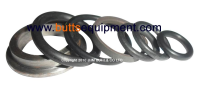Hand Control Seal Kit for Nussbaum