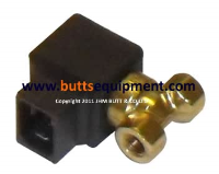 Mag Valve for Thermobile SB Heater