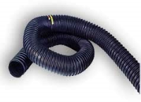 Fume Extraction Hose Crushproof 75mm PM