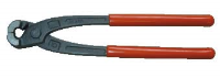 O Clip Pliers- Airline crimping tool