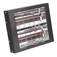 Wall Mounting Infrared Heater 3000w