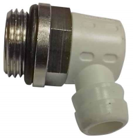 Drain Plug Suitable For Thermobile