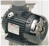 Bonora Electric Motor Suppliers UK