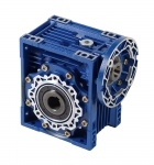 Martinena Gearboxes and Geared Motors