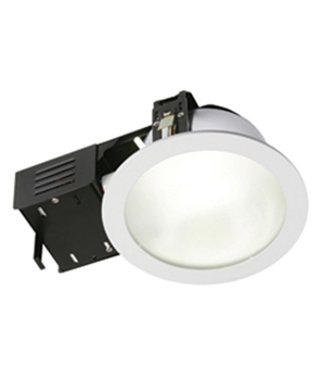 High Frequency Ambient Down Light (Drop Glass)