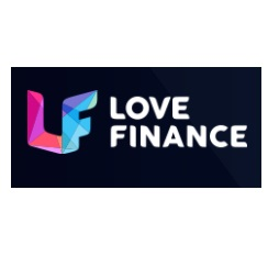 Instant Finance Approval