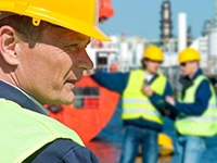 CITB Health & Safety Awareness Course