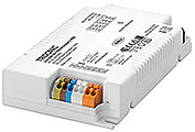 Compact Dimming LED Drivers