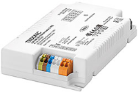 Premium Compact Dimming LED Drivers