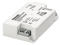 ECO Series Compact Dimming LED Drivers