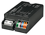 Compact Dimming Outdoor LED Drivers