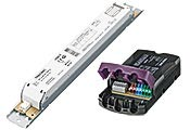 Ballasts For Fluorescent Lamps