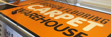 Complete Signage Services