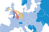 Euro Coverage Transport Services
