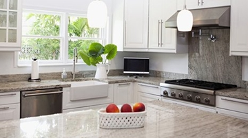 Kitchen Extractor Solutions