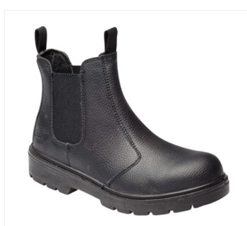 DICKIES DEALER SUPER SAFETY BOOT
