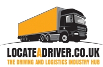 Jobs for Drivers UK