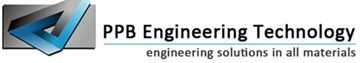 Comprehensive Engineering Services