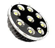 Commercial Advanced Lighting Solutions