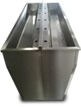 Stainless Steel Washtroughs