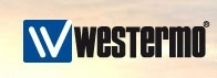 Westermo Industrial Communications