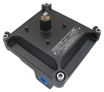 Rotary Valve Electric Switches