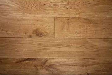 Certified Tropical Hardwood Suppliers