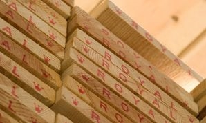 Softwood Timber Specialists