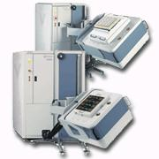 Automatic Test Equipment Specialist  Suplier