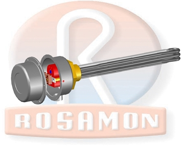 Rosamon Immersion Heaters Suppliers