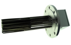 Brewery Immersion Heater Elements Suppliers