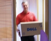 Specialist Heavy Parcel Deliveries in Bedfordshire