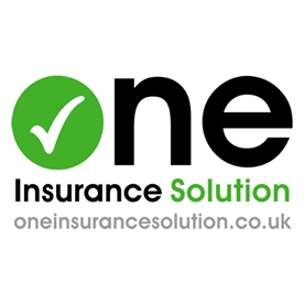Specialist Insurance for Minibuses
