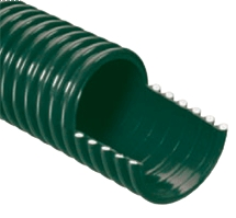 Vacuum Extraction Hoses