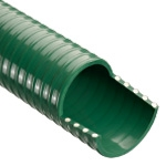 Medium Duty Suction & Delivery Hose
