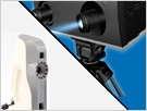 3D Scanning & Printing System Sales Services