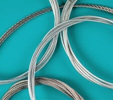 Wire Rope and Rigging Suppliers