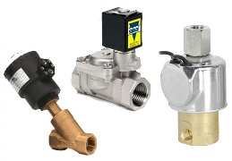 Tubing, fittings and accessories