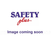 55032 - Hand protection symbol 50mm dia - sheet of 6