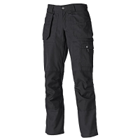 WORWD301.10 - WD301 Dickies Women's Eisenhower Trousers size 10