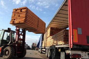 Shed Building Material Supplier