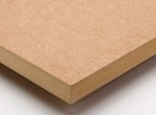 Sheet Material Suppliers