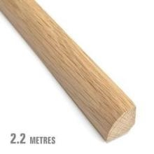 Timber Mouldings Suppliers