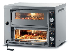 Pizza Oven Suppliers