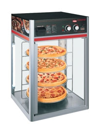Holding & Display Cabinets