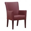 Contract Furniture Arm Chairs