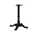 Contract Tables and Table Base Furniture