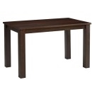 Contract Dining Room Furniture